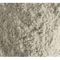Ζεόλιθος σκόνη 100γρ ΥΠΕΡΤΡΟΦΕΣ