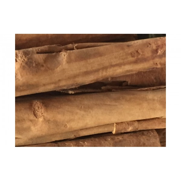 Κανέλα Κευλάνης ξύλο 100γρ ΜΠΑΧΑΡΙΚΑ