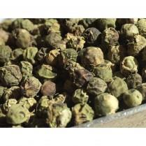 Πράσινο πιπέρι 100γρ ΜΠΑΧΑΡΙΚΑ