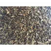 Πράσινο τσάι 100γρ  ΤΣΑΙ