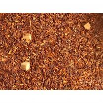 Τσάι Rooibos  με βανίλια 100γρ ΤΣΑΙ