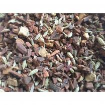 Αγιουβερδικό τσάι detox με μπαχαρικά    100γρ ΤΣΑΙ