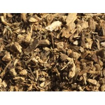 Echinacea 100γρ