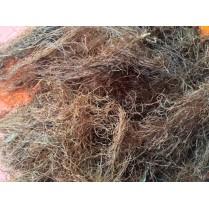 Μαλλιά ή μουστάκια καλαμποκιού 100γρ ΒΟΤΑΝΑ