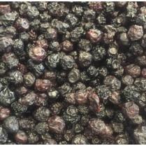 Blueberries  οσμωτικά χωρίς ζάχαρη 200γρ
