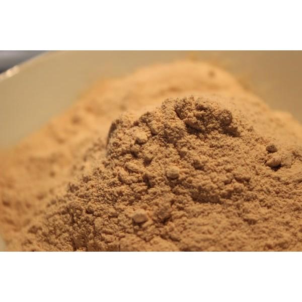 Lucuma powder bio 125gr ΥΠΕΡΤΡΟΦΕΣ