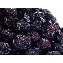 Aronia berries οσμωτικά 200γρ ΥΠΕΡΤΡΟΦΕΣ