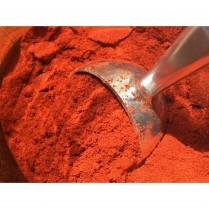 Γλυκό κόκκινο πιπέρι 100γρ ΜΠΑΧΑΡΙΚΑ