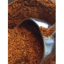 Μείγμα μπαχαρικών για κρεας 100γρ ΜΠΑΧΑΡΙΚΑ